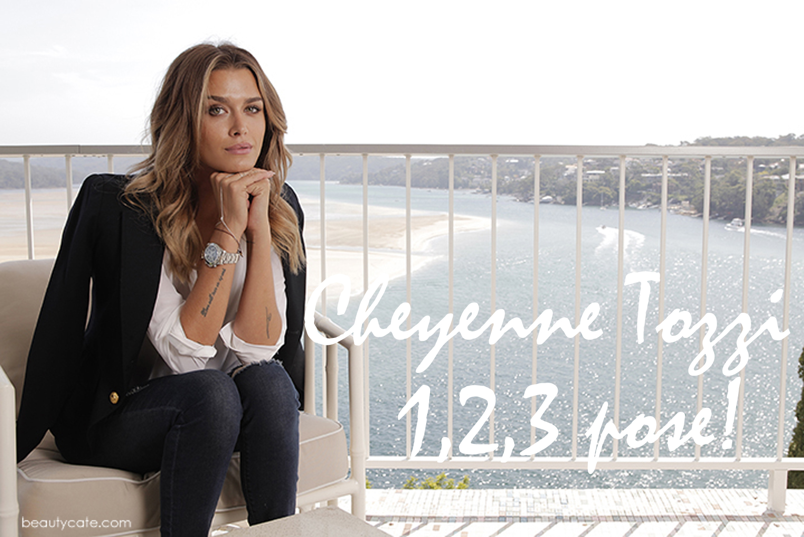 Paparazzi Cheyenne Tozzi naked (49 foto and video), Tits, Is a cute, Instagram, underwear 2017