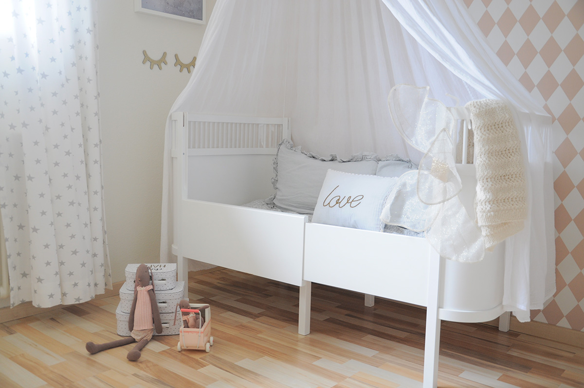 decorer une chambre d 39 enfant les designers a connaitre what to where. Black Bedroom Furniture Sets. Home Design Ideas